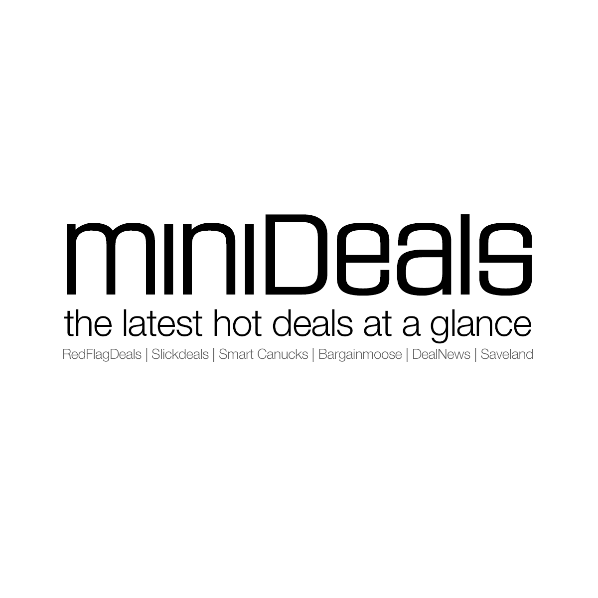 Minideals andryou fandeluxe Image collections