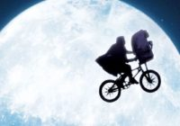 """E.T. Phone Home..."""